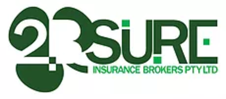 2bsure Logo